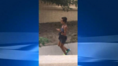 ''Mad Pooper'' wanted by Springs Police